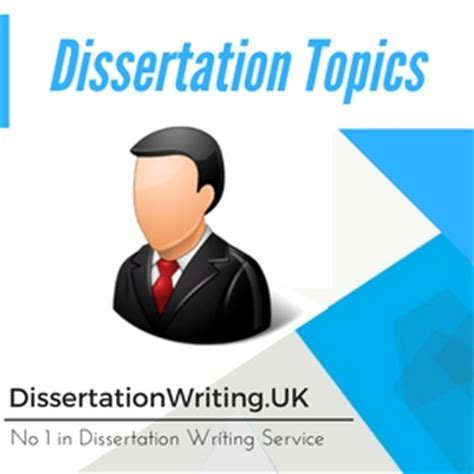 Education dissertation topics Education Topic Ideas